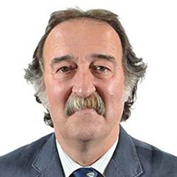 Jordi Solà