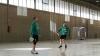 Catalunya participarà per 3ª vegada al Mundial de Tamborí Indoor a Rovereto (Itàlia)