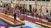 Tornen els horaris habituals de les activitats esportives i les seccions del Club, a partir del 10 de maig
