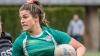 Prèvia: CN Poble Nou vs INEF Barcelona, J1 Copa Catalana rugby femení 2020-2021