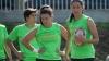Comença la pretemporada per l'equip de rugby femení